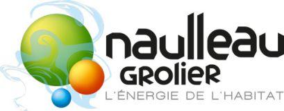 Naulleau Grolier